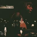 NINA SIMONE/AFTER HO/Nina Simone