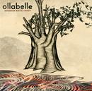 OLLABELLE/RIVERSIDE/Ollabelle