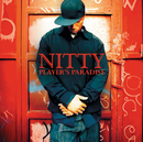 NITTY/PLAYER'S PARAD/Nitty