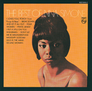 NINA SIMONE/THE BEST/Nina Simone