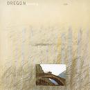 Crossing/Oregon
