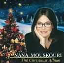 Les Plus Beaux Noels Du Monde/Nana Mouskouri