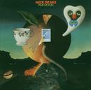 Pink Moon/Nick Drake