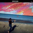 Oregon/Oregon