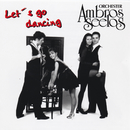 Let's Go Dancing/Orchester Ambros Seelos
