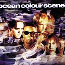 Ocean Colour Scene/Ocean Colour Scene