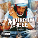 Murphy's Law (UK / Japan Version)/Murphy Lee