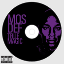 TRUE MAGIC/Mos Def