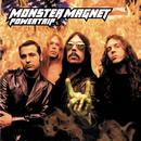 Powertrip/Monster Magnet
