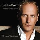 MICHAEL BOLTON/SWING/Michael Bolton