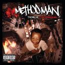 Tical 0: The Prequel/Method Man