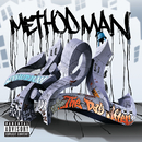4:21...The Day After/Method Man