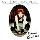 ザ・ベスト・リミックス/Mylène Farmer