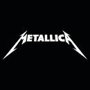 The Metallica Collection/Metallica