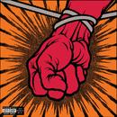 St. Anger/Metallica