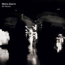 MISHA ALPERIN/AT HOM/Misha Alperin