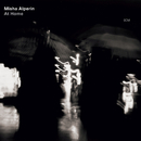 At Home/Misha Alperin