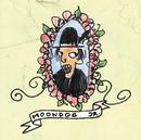 Everyday I Wear A Greasy Black Feather On My Hat/Moondog Jr.