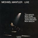 Live/Michael Mantler, Jack Bruce, Rick Fenn, Don Preston, John Greaves, Nick Mason