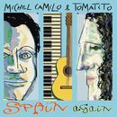 スペイン・アゲイン/Michel Camilo, Tomatito