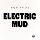 Electric Mud/Muddy Waters