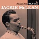 Prestige Profiles:  Jackie McLean/Jackie McLean