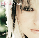 Come As You Are/Mindi Abair
