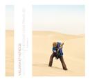 Greatest Hits - The Road Less Traveled/Melissa Etheridge