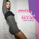 Ayo (feat. DJ Kool)/Mya