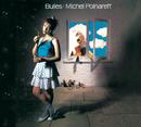 Bulles/Michel Polnareff