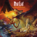 Bat Out Of Hell 3/Meat Loaf