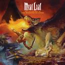 地獄のロック・ライダー3~最後の聖戦!/Meat Loaf