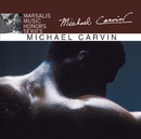 Marsalis Music Honors Series/Michael Carvin