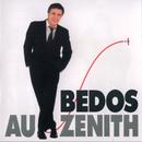 Bedos Au Zenith/Guy Bedos