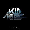KDNZ/Kid Noize
