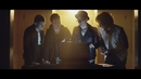 The Phoenix(Official Video)/Fall Out Boy