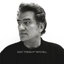 Frenchy/Eddy Mitchell