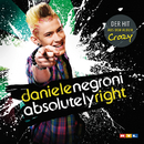 Absolutely Right/Daniele Negroni