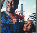 Portraits/Randy Weston, Melba Liston