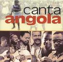Canta Angola/Multi Interprètes