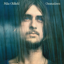 Ommadawn (Deluxe Edition)/Mike Oldfield