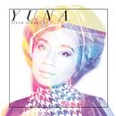 Sixth Street EP/Yuna