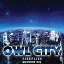 Fireflies (Karaoke Mix)/Owl City
