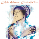 Circle Of One/Oleta Adams
