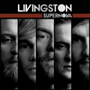 Supernova/Livingston