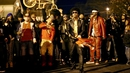 All Gold Everything (Remix (Explicit)) (feat. T.I., Young Jeezy, 2 Chainz)/Trinidad James