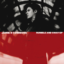 Rumble And Sway EP/Jamie N Commons