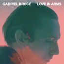Love In Arms/Gabriel Bruce
