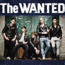 The Wanted (The EP)/The Wanted