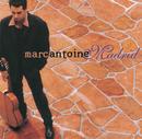 Madrid/Marc Antoine